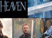 Kingdom Heaven (2005)