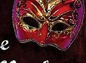 Mask Diaries