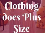 Quiz Clothing Does Plus Size
