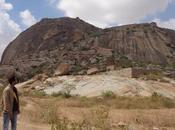 140) Ratnagiri Fort Trek (21/1/2017)