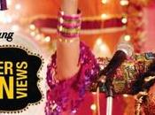 Anaarkali Aarah 2017 Hindi Pre-DVDRip 650MB