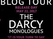 Darcy Monologues Blog Tour Christina Boyd Launches Jane Austen Book Club Much More!