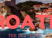 Reasons Visiting Croatia