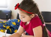 Developing Writing Skills Children