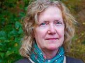 Guest Author Addison Jones Setting Novel Post-war California