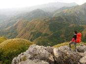 Napulak: Climb Redemption
