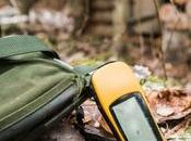 Best Hunting Hiking Reviews 2017 Handheld Unit?