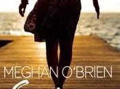 Kelley O'Brien Reviews Camp Rewind Meghan