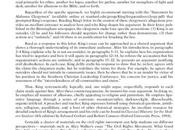 Plato (Stanford Encyclopedia Philosophy)