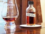 Garrison Bros Cowboy Bourbon Review
