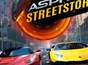 Asphalt Street Storm Racing V1.0.1a