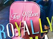 Royally Roma Teri Wilson- Feature Review
