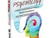 Spiritual Psychology Jayasimha Driving Purification
