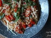 Farro from Tell What