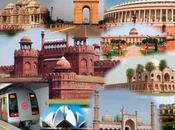 Famous Holiday Destinations North India
