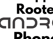 Best Root Apps: Apps Rooted Android Phones