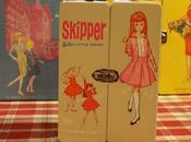 Skipper Highlight Reel: Doll Cases