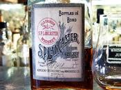 S.P. Lancaster Medicinal Pint Review