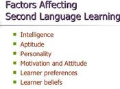 Beliefs About Language Learning Teaching Approaches