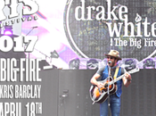 Preview: Boots Hearts Shots Drake White, Alee, Andrew Hyatt More
