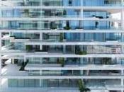 Beirut Terraces Herzog DeMeuron Architecture