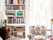 Best Practices Clean Organized Home