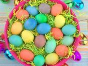 Easter Cooking Dyeing Tips Tricks #EasterRecipes