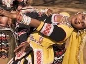 Unmissable Festivals India