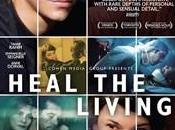 REVIEW: Heal Living