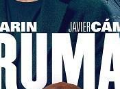 REVIEW: Truman