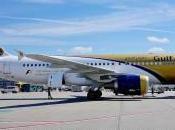 Airbus A320- Gulf