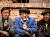 China's Smoking Gun: Somebody's Making Killing! #ThisisChina
