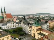 Kromeriz, Czech Republic