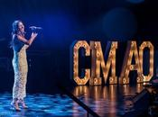 CMAO 2017 Award Nominees Meghan Patrick Leads with Nominations