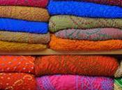 Best Shopping Places Jaipur: Bazaars, Markets Bargains