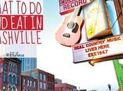 What Nashville