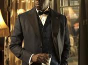 Chalky White's Tuxedo Boardwalk Empire
