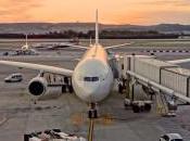 Airbus A330-200, Europa