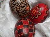 Egg-Citing Activities Kids, Part Ukrainian Eggs Easter
