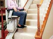 Chair Lifts Seniors