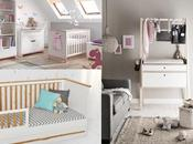 Evolving Furniture Your Child, From Newborn Teen