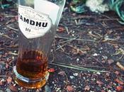 Tamdhu Years Review