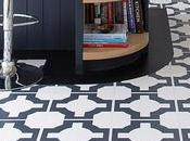 Luxury Vinyl Tiles Floors Without Flaws?