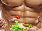 Best Body-Building Muscle-Building Foods