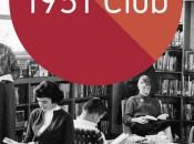 Truman Capote: Glass Harp (1951) 1951 Club