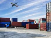 What Freight Forwarder Your Business?