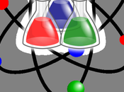 Chemistry Homework Help Home Work