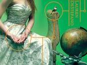 Sever (The Chemical Garden Lauren DeStefano