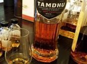 Tamdhu Batch Strength Review
