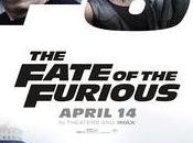 Fast Furious (2017)